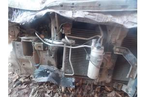 б/у Панели передние Mazda 626