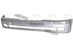 Передний бампер BMW 5 E39 96-00