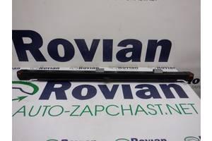 Перегородка салона  Volkswagen PASSAT B6 2005-2010 (Фольксваген Пассат Б6), БУ-182037