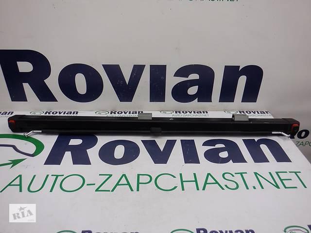 бу Перегородка салона  Volkswagen PASSAT B6 2005-2010 (Фольксваген Пассат Б6), БУ-182037 в Ровно