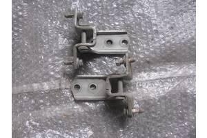 Петли двери Mitsubishi Galant