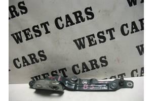 б/у Петли крышки багажника Volkswagen Passat