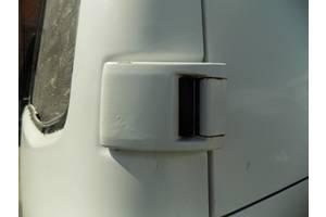 Петли двери Volkswagen T5 (Transporter)