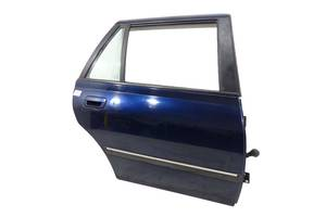 б/у Двери передние Peugeot 406