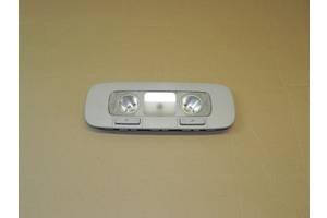 Плафон освещения салона для Volkswagen Passat B6