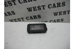 б/у Внутренние компоненты кузова Peugeot Expert груз.