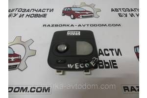 Плафон салона передний Iveco Daily E3/Renault Master 2  OE:8200113209