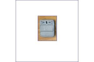 Плафон-стелі-Subaru-Forester-OEW-32044-2002-2008