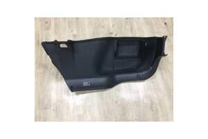 Пластик багажника 64740-05050 Тойота Авенсіс T25 2003-2008