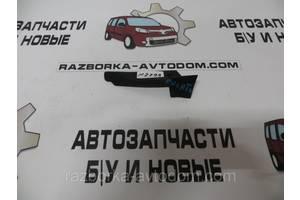 Стекла лобовые/ветровые Fiat Ducato