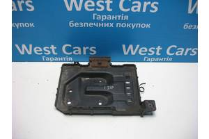 б/у Корпуса под аккумулятор Hyundai i30