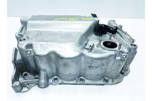 Піддон двигуна б/у для Mini Clubman R55 2010-