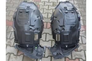 б/у Брызговики и подкрылки BMW 3 Series