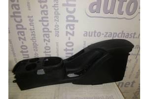 Подлокотник SEAT ALTEA 2005-2015 (Сеат Алтеа), БУ-165345