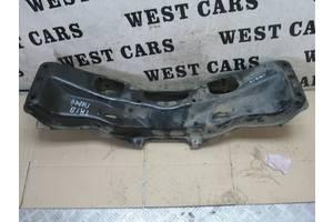 б/у Балки передней подвески Subaru Tribeca