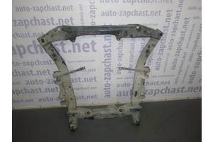 б/у Балки мотора Renault Duster