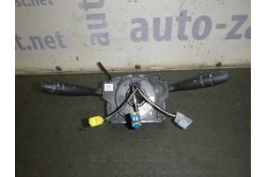 б/у Подрулевые переключатели Citroen Berlingo груз.