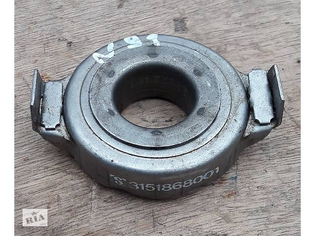 Подшипник выжимной для Wartburg 353- объявление о продаже  в Сумах