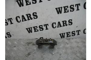 б/у Подушки АКПП/КПП Subaru Legacy