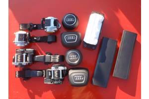 б/у Подушки безопасности Audi A3