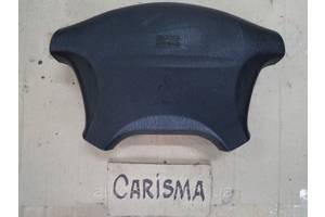 Подушки безопасности Mitsubishi Carisma