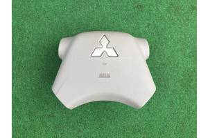 Подушки безопасности Mitsubishi Grandis