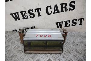 б/у Подушки безопасности Skoda Octavia Tour