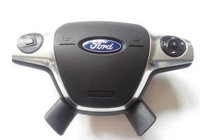 б/у Подушки безопасности Ford