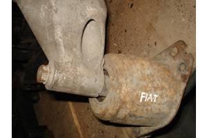 б/у Подушки мотора Fiat Marea