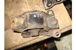 б/у Подушки мотора Honda Civic