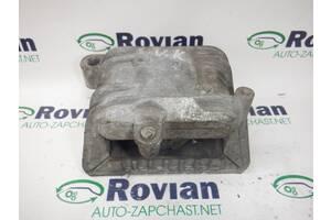 Подушка двигателя правая (1,9  TDI) Volkswagen CADDY 3 2004-2010 (Фольксваген Кадди), БУ-183314