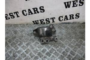 б/у Подушки мотора Fiat Doblo