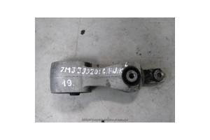 Подушки мотора Volkswagen Sharan