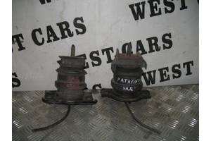 б/у Подушки мотора Nissan Pathfinder