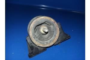 б/у Подушки мотора Nissan Almera