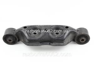 Подушка редуктора Subaru Outback (BR) USA 09-14 (Субару Оутбэк БР США)  41310AJ00A