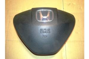 б/у Подушки кабины Honda Civic