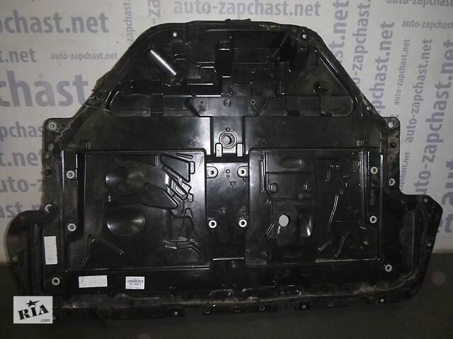 продам Пол багажного отсека (Универсал) Renault SCENIC 2 2006-2009 (Рено Сценик 2), БУ-146617 бу в Рівному