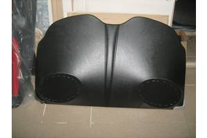 Новые Полки багажника Chery M11