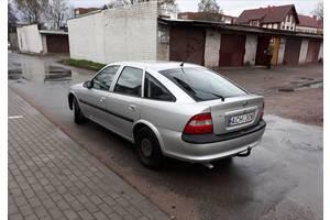 Полки багажника Opel