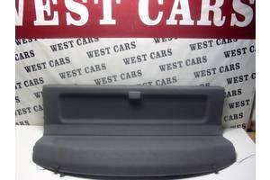 б/у Полки багажника Mazda 3