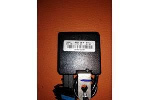 Помехоподавляющий фильтр для BMW X5 E53 2000-2007 8380945