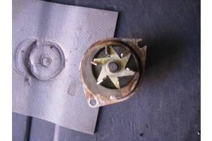 Помпы Citroen C4