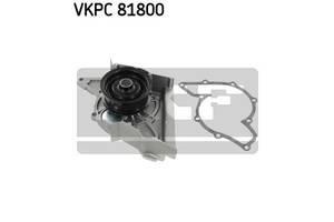 Помпа VKPC 81800