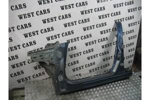 б/у Пороги Subaru Legacy