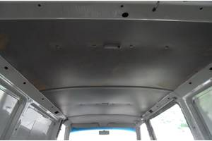 Потолки Volkswagen T4 (Transporter)