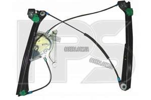 Правый стеклоподъемник AUDI A4 (B5)