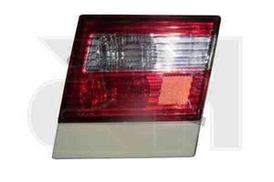 Правый задний фонарь SAMAND EL/LX 06-