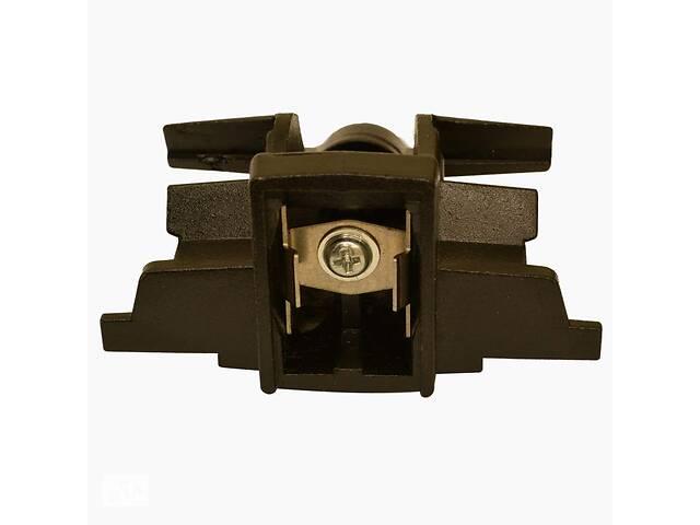 купить бу Prime-x Крепление для зеркал Prime-X — №108 в Одессе