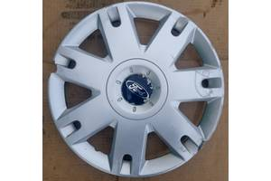 б/у Колпаки Ford Fusion